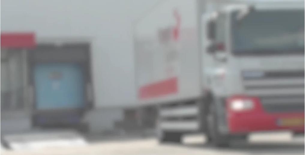 Trucking Insurance | DOT Authority | North Carolina